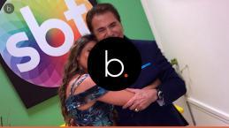 Assista:  Silvio diz que não iria para cama com Lívia Andrade nem se ela quisesse