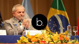Lula se humilha para conseguir votos de jovens no nordeste