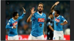 VIDEO: Diretta Nizza-Napoli oggi 22 agosto: in chiaro su Mediaset?