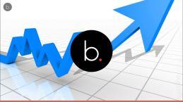 Assista: Descubra agora 4 ações que pagam dividendos elevados