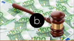 Borotalco cancerogeno: J&J condannata a risarcire una donna