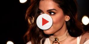 Novo clipe 'Vai Malandra' de Anitta é um verdadeiro paredão de 'bumbum', confira
