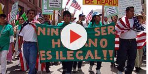 Transborder Biennial 2018, la bienal sobre la inmigración