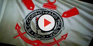 Corinthians pode ter pacotão de reforços para 2018