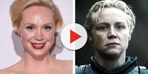 8 atrizes que sacrificaram a beleza para interpretar personagens famosas