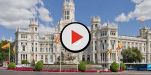Assista: Espanha: Vagas de emprego para fluentes em português