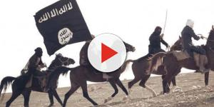 Video: Dalle Filippine l'Isis minaccia nuovamente l'Italia