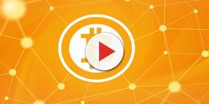 Video: Il prezzo del Bitcoin potrebbe arrivare a 500 mila euro in pochi anni