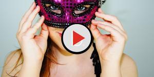 Assista: Festival de sexo oferecia 'dor, prazer e fantasia'