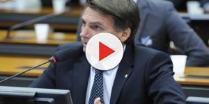 Famosos que já manifestaram seu apoio ao Jair Bolsonaro para presidente em 2018