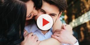 5 hábitos de casais que vivem feliz por toda a vida