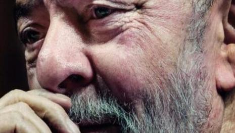 Em um ato 'surpreendente', CUT se afasta de caravana de Lula no Nordeste