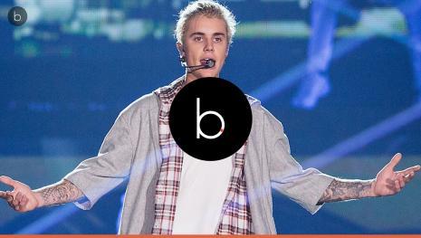 E a carreira? Justin Bieber toma medida extrema na sua vida e detalhes preocupam