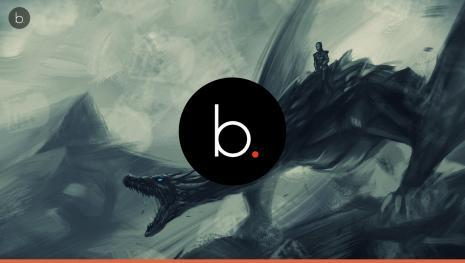 Game of Thrones': teoria bizarra sobre os dragões preocupa os fãs da série