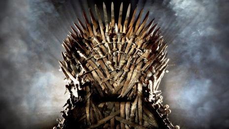 Game of Thrones: Personagens com maior probabilidade de morrer na season finale