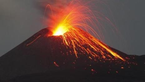 Video: Terremoto: il vulcano di Ischia erutterà? Ecco il parere dell'esperto