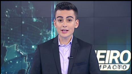 Pior que Maisa? Larissa Manoela toma decisão contra Dudu Camargo e quebra a web