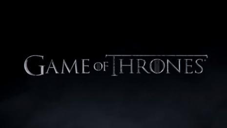 10 personagens de 'Game Of Thrones' antes da série