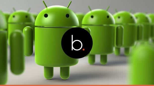 Assista: Android Oreo: confirmado o nome do novo SO do Google, assista ao vídeo.
