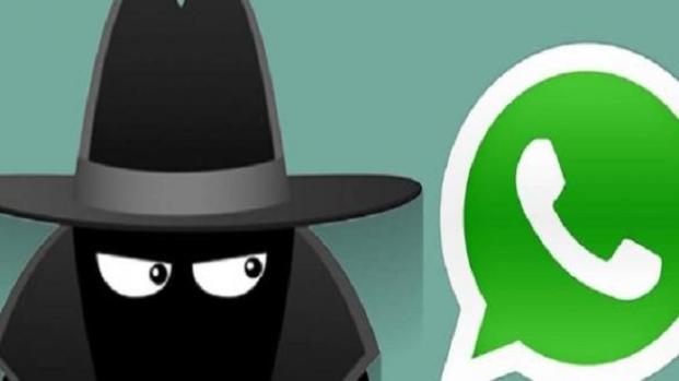 Video: Ecco come leggere i messaggi WhatsApp senza risultare online