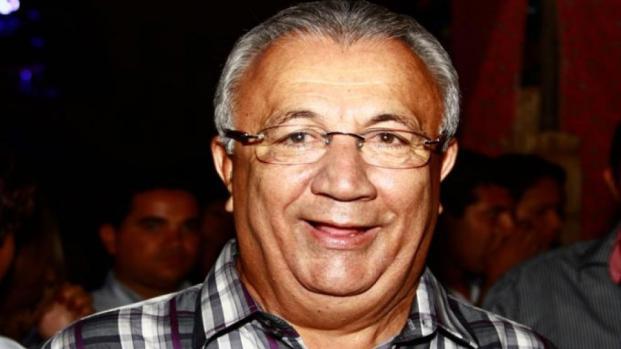 Traição: comentário de Lula deixa governador do Sergipe em maus lençóis