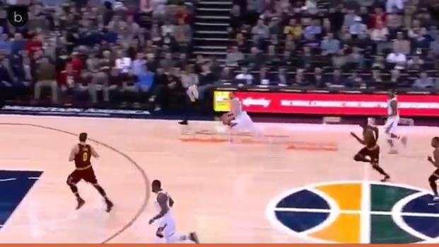 Celtics de Boston podría retirar el número 34 de Paul Pierce