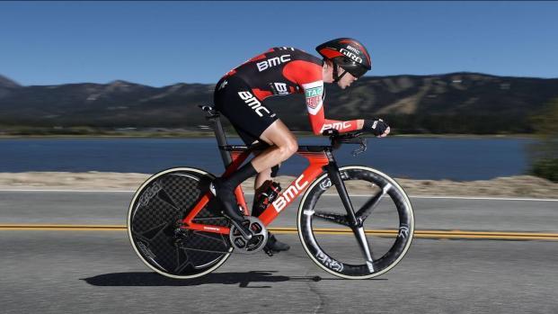 Ciclismo, Roche: 'Tanti corridori arrabbiati con Sanchez'