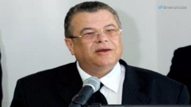 Justiça do SE suspende venda de operadora de energia da Petrobras para Total