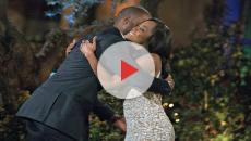 Rachel Lindsay fires back after DeMario Jackson says she only likes white men