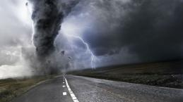 La astróloga cubana Mhoni Vidente declara catastróficas predicciones