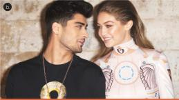 Zayn Malik, Gigi Hadid Split: Is the singer cheating with Kendall Jenner?
