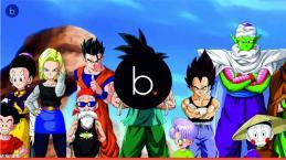 Vídeo: Dragon Ball Super: Akira Toriyama y las próximas apariciones de Bardock