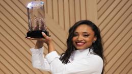 Vencedora do MasterChef é acusada por chef de copiar prato apresentado na final