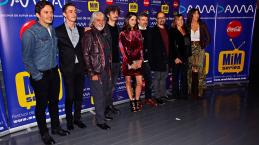 ¡'La que se avecina' estrena décima temporada!
