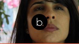 Assista: Atriz da Globo fala de bissexualidade e crise com o marido