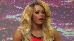 'RuPaul'se Drag Race': qual foi a real briga entre Morgan e Tyra?