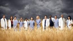 Grey's Anatomy 14, cast e data inizio: ultima stagione per Shonda Rhimes?