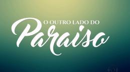 Nudes de galã da Globo com Grazi Massafera vazam e ator brada: 'Desrespeito'