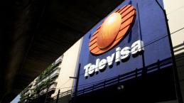 Televisa fue, es y será un prostíbulo
