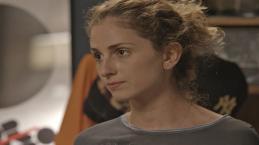 'A Força do Querer': Veja como Ivana vai ficar em sua transformação na novela