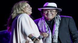 Al Bano e Romina, ecco perché è stato annullato il concerto a Porto Recanati