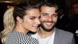 Bruno Gagliasso revela sexo a três e esposa fica uma fera: 'Eu não sabia'