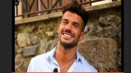 VIDEO: Uomini e Donne news, piogge di critiche per Raffaella Mennoia e redazione