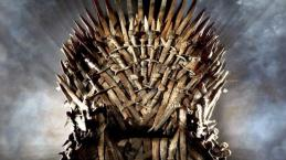 O que você deixou passar no 6º episódio da 7ª temporada de 'Game of Thrones'?