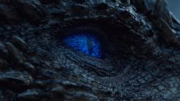 'Game of Thrones' Season 7 theory: How to kill a White Walker dragon?