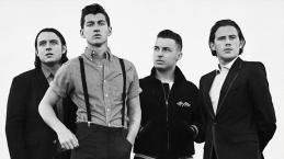Arctic Monkeys: quando uscirà il nuovo album?