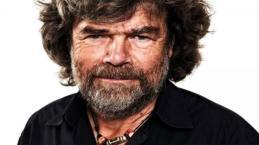 Video: Messner: 'Corretto e giusto abbattere l'orsa KJ2'