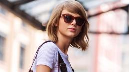 Taylor Swift's first new single coming out on August 25