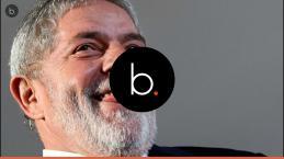 Assista: Condenação de Lula chega à segunda instância e preocupa petistas
