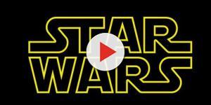 'Star Wars: Obi-Wan Kenobi': Can Ewan McGregor still reprise his iconic role?
